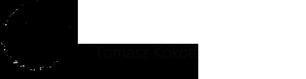 Painting gallery Tomasz Kokott